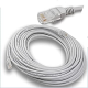 Matasse/Patch Ethernet